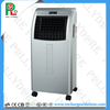 2017 Wholesale High Quality Cixi Factory PLD-9 Solar power AC/DC rechargeable air cooler for home