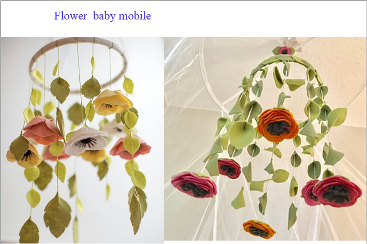 baby mobile.png