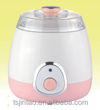 household and industrial electric yougurt maker