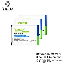 Original battery for samsung galaxy s3 battery