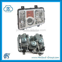 Main product headlight used for truck made in China YC-T-005
