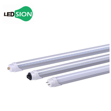 Top Quality Certificate UL 1200mm 4 ft hanging vertical light led flourescent tube