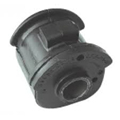High quality Control Arm bushing54556-02000-/Trailing Arm Bushing fitsHyundai AIATOS