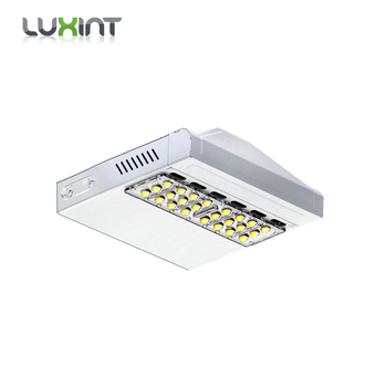 Shenzhen Led lights Supplier High Light Efficiency 130 lm/W 30W 50W 60W Module Led Street Light