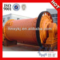2013 new dry ball mill,dry grinding ball mill used in sand stone powder production line