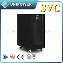 UPS Gold Supplier 110V Modular UPS of Computer
