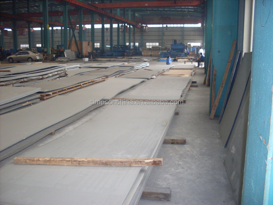 Stainless Steel Cathode for Copper Electrowinning or Electrorefining