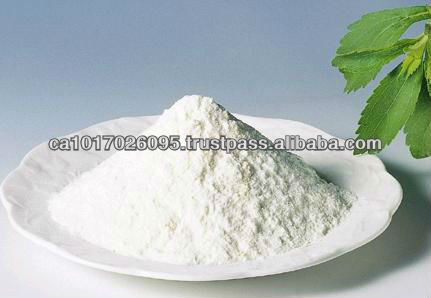 Stevia Extract 90% Stevioside Pure Powder