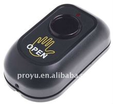 Infrared Touch Request Door Exit Button PY-DB22