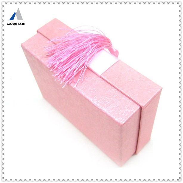 Mountain Fashion Top Quality Delicate Cookie Packaging Box In Shanghai