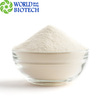 /product-detail/natural-garlic-extract-allicin-powder-deodorized-garlic-powder-extract-black-garlic-extract-powder-1917963637.html
