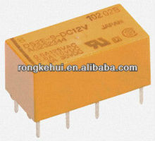 TN2-L-5V SONGLE HongFa Relay over voltage protection relay