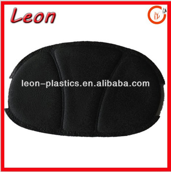 Comfort Gel seat pad for kayaks