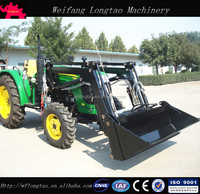 High quality LT304 30HP 4x4 4WD Cheap Garden Tractor price