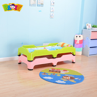 Primary School Kids Fantastic Furniture Beds