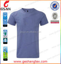 100% Polyester custom t shirt printing,blank t shirt design,men's t shirt