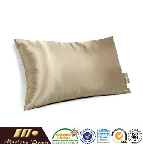 Waist Polyfiber Cushion