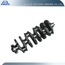 japan used auto spare parts for 3779 crankshaft