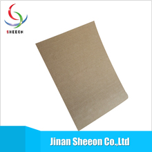 China Unbleached Wheat Pulp Straw/Food Grade Unbleached Pulp Straw /Bleached wheat pulp