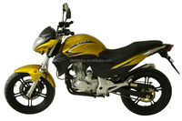 china high quality cheap motorcycles (ZF150-9)