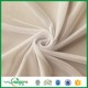100% Nylon Mesh Fabric for Girl's Skirt, Embroidery Base Cloth, Light Weight and Suitable