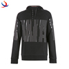 /product-detail/2018chinese-manufacture-3d-printing-machine-designer-custom-100-polyester-casual-men-s-clothing-hoodies-for-sale-60723538041.html