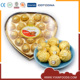 Sweet 18pcs chocolate in heart shape box