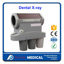 DXM-05 Portable Automatic Dental X-ray film Processor/Dental developer
