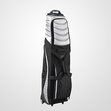 Best Hot waterproof golf bag for golf with travel cover stylish and functional Chaumetbag