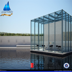 Glass room company, sunroom cost supplier