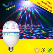 Factory wholesale! 4 in 1 quad-color led par can