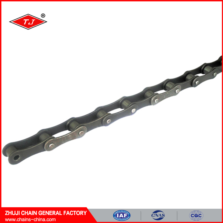 tractor chain stabilizer machine chain stainless steel