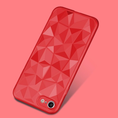 3D contemporary design <strong>shock</strong> absorbing slim fit durability luxurious soft Phone Case For moto P30 play high quality phone skins