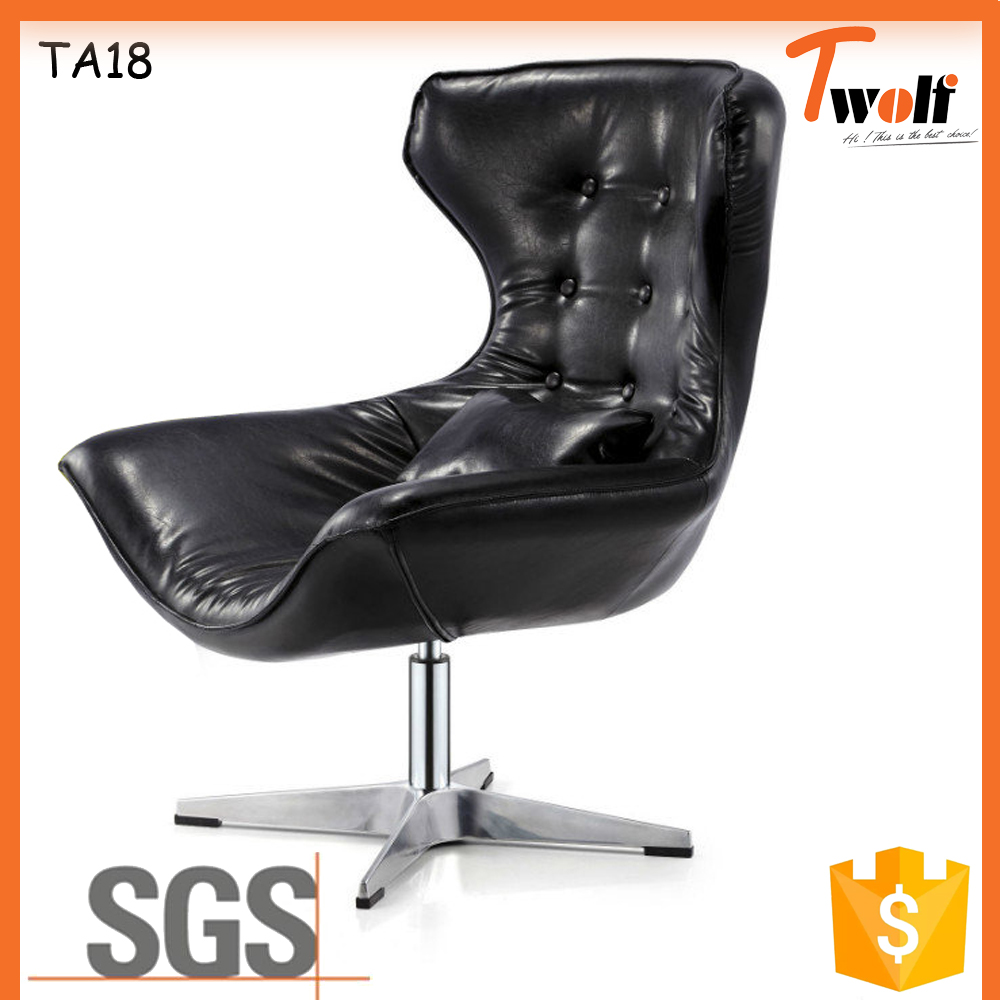 wholesale usa feet  online buy best usa feet from china  - international design strongusastrong swan adjustable classic chairdesigns classic