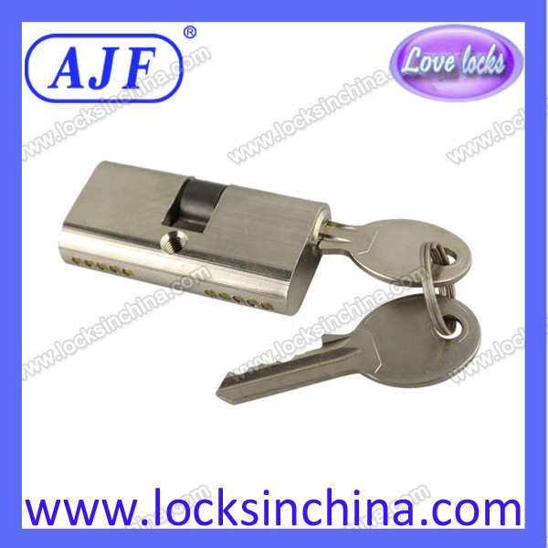 54mm lock cylinder.jpg