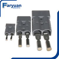 SB 50amp,175amp,350amp connector for forklift