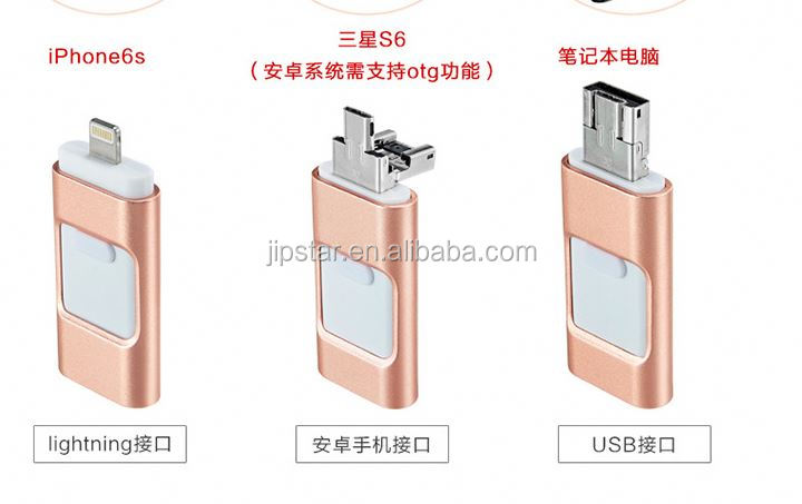 Voltage and short-circuit auto-protecting usb universal for mobile phone and car charger