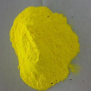 vat yellow GCN for cotton silk printing and color matching viscose polyester/cotton dyeing