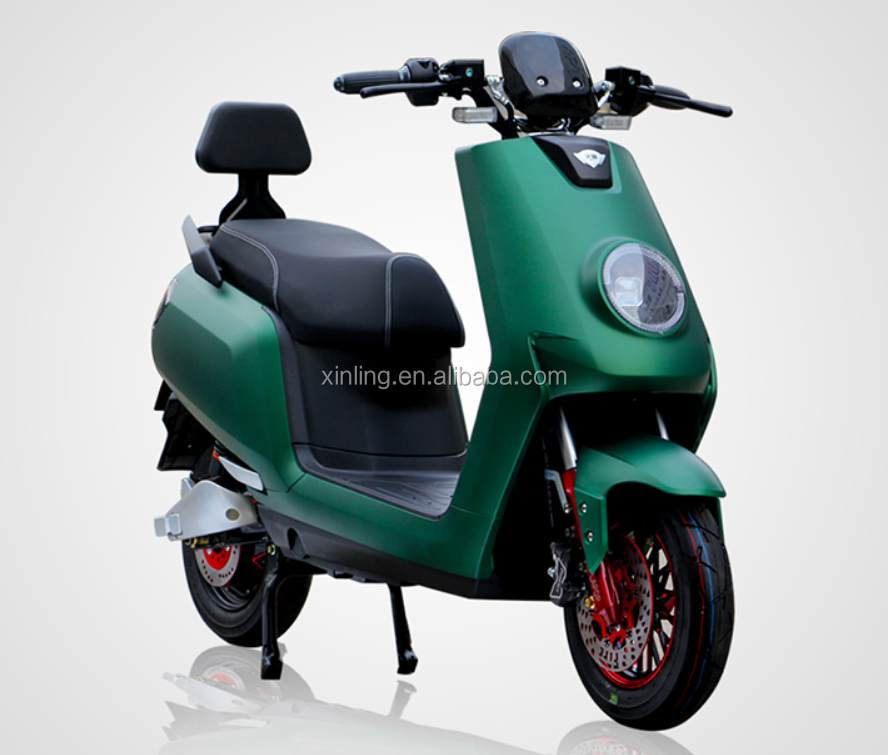 Hot sale high quality mini electric scooter