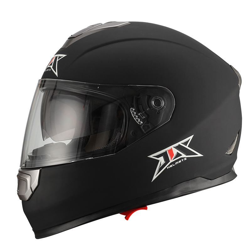 2015 ECE/DOT motorcycle helmet New full face helmets / sport helmet / most fationable motocycle helmets Brand JX-FF005