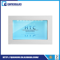 China Wholesale Websites 7 Inch Lcd Monitor