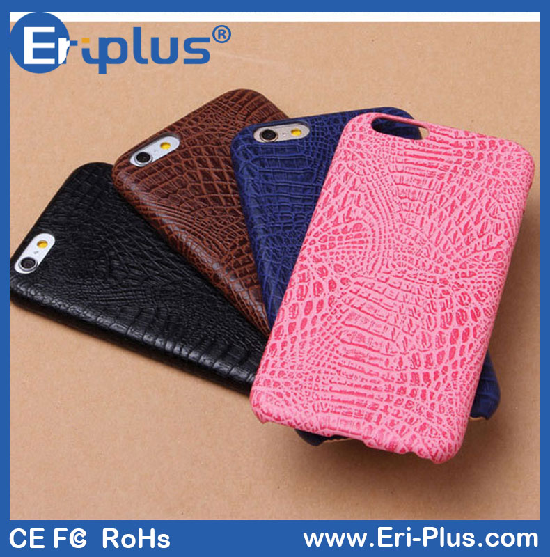 Eri-plus Custom Logo Printed High Quality Sublimation TPU Crocodile Lines Phone Case For Iphone 5s