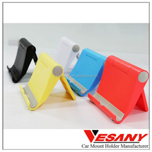 Most popular high quality anti-theft tablet pc holder for tablet mini ipad