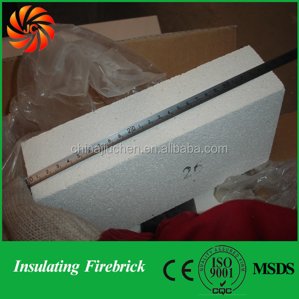 Insulation brick make wooden building blocks
