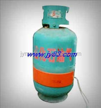 silicone rubber heater electric heater paseco kerosene heaters
