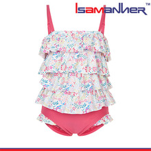 Children swimwear 2016 kids swimsuit models