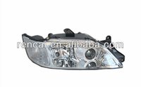 Headlights For Toyota Camry 2007-2008