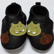 wholesale shoes in california manufacturers china crib shoes size children christening gowns for girls kids leather moccasin