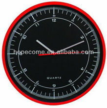 Ajanta Wall Clock Prices Plastic Wall Clock Sex Positions Clock