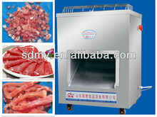 Commerical electric meat cutter slicer machine